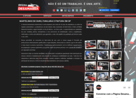 desamassa.com.br