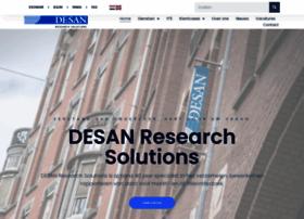 desan.nl