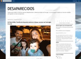 desaparecidos-em-portugal.blogspot.com