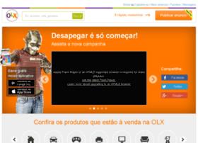 desapega.olx.com.br