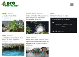 desarrollo.ecoportal.net