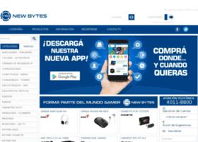 desarrollo.nb.com.ar