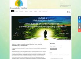 desarrollodelhombre.com