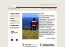 desarrollodepersonas.com