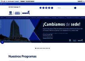desarrolloeconomico.gov.co