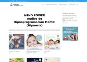 desarrollopersonalenlinea.com