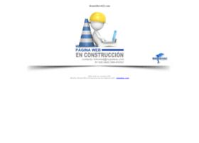 desarrolloweb2r.com