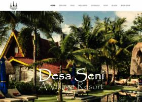 desaseni.com