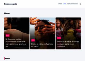 desassossegada.com.br