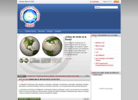 desastre.org
