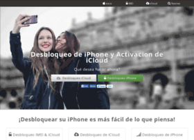 desbloquear-iphone-pro.com