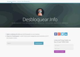 desbloquear.info