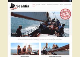 descaldis.nl