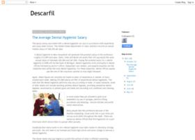 descarcafilmetrasnet.blogspot.com