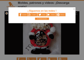 descarga.ecoartesanias.com
