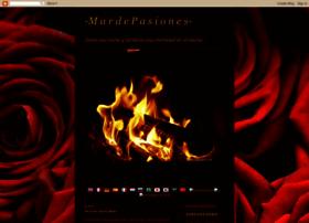 descargandoelcorazon.blogspot.com