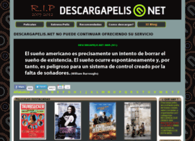 descargapelis.net