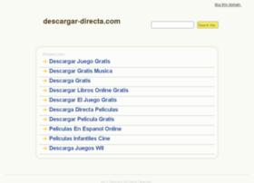 descargar-directa.com