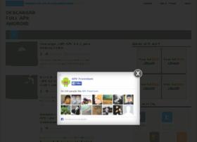 descargar-full-apk-android.blogspot.com
