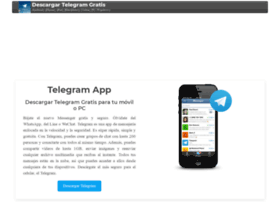 descargar-telegram.com