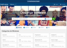 descargar.portalprogramas.com