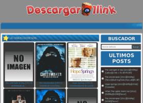 descargar1link.net