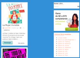 descargarevista.com