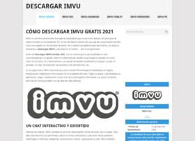 descargarimvu.com