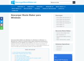 descargarmoviemaker.net