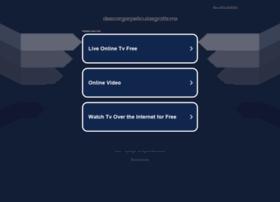 descargarpeliculasgratis.mx