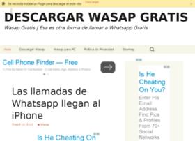 descargarwasapgratis.net