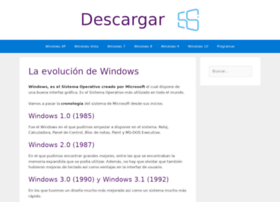 descargarwindows.com