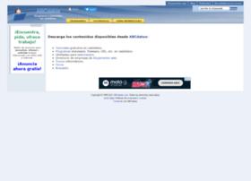 descargas.abcdatos.com