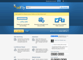 descargas.clacsoft.com