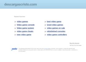 descargascristo.com
