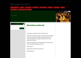 descargasjr.webnode.com.ar