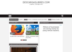 descargaslibres.com
