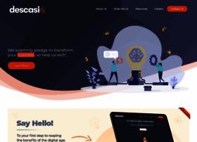 descasio.com