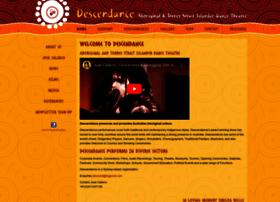 descendance.com.au