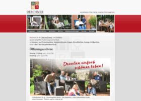 deschner-gartenmoebel.de