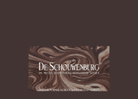 deschouwenburg.nl