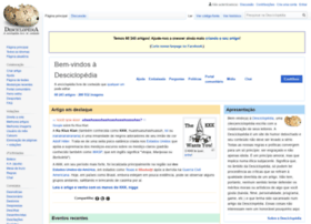desciclo.pedia.ws