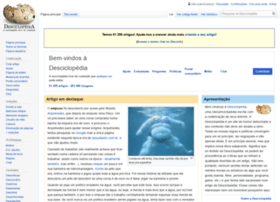 desciclopedia.org