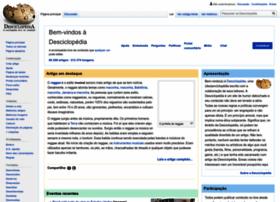 desciclopedia.org