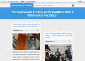 descobrindoasverdades.blogspot.com.br