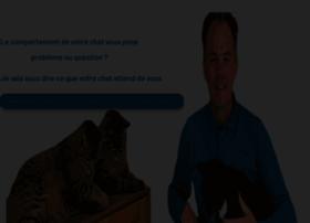 descoings.com
