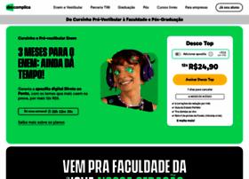 descomplica.com.br