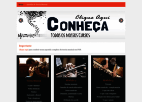descomplicandoamusica.com