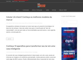 descomplick.blog.br