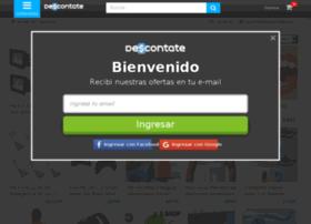 descontate.com